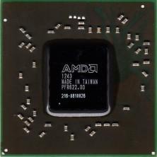 CHIP GRÁFICO PORTATIL AMD 216-0810028 title=