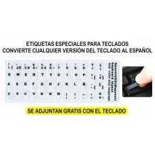TECLADO PARA HP DV6-1000 SERIES, DV6-2000 SERIES, 518965-001, 530580-001, 570228-031, 518965-001
