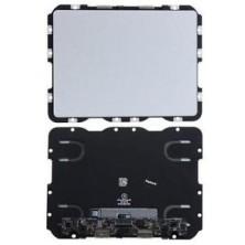 Touchpad para Macbook Pro Retina A1502 Mf839 Mf840 Mf841(2015) title=