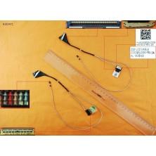 CABLE FLEX PARA PORTÁTIL Acer Aspire V3-472G E5-471G V3-472 E5-421G