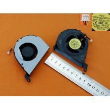 Ventilador para portátil Toshiba L750 title=