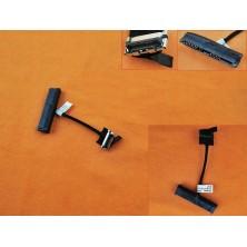 Cable HDD para portátil Acer E1-472G