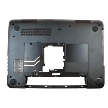 Carcasa inferior para portátil Dell Inspiron N4110 title=