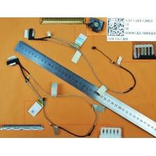 Cable flex para portátil Asus S301 Q301l Q391la/P S301l S301la S301lp Dd0exalc000 title=