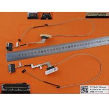 Video cable flex para LENOVO IdeaPad Y50-70 30Pin Touch title=