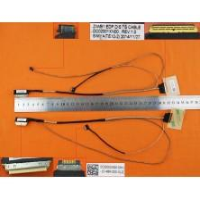 Video cable flex para Lenovo B50-30 B50-45 B50-70 B50-75 Touch title=