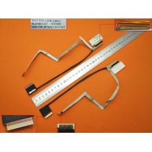 Video cable flex para HP Probook 450 G1 title=