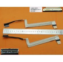 Video cable flex para DELL Studio 1555 1557 1558