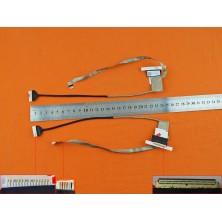 Video cable flex para TOSHIBA C55-B C55D C55T C55D-B C50D C55T-B title=