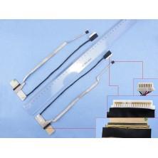 Video cable flex para TOSHIBA satellite C850 C855 (version 2) title=