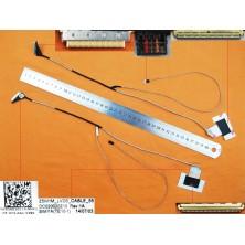 Video cable flex para Aspire ES1-511 ES1-511G Gateway NE511 Z5W1M title=