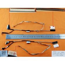 Video cable flex para Acer E1-572P E1-510 E1-532 E1-572 V5-561P V5WE2 Touch(40pin) title=