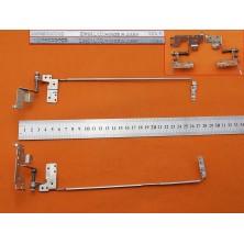 Bisagras para portátil LENOVO B50 series
