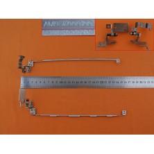 Bisagras para portátil LENOVO ThinkPad E531 title=
