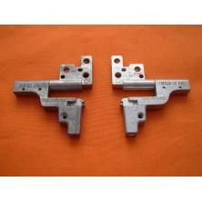 Bisagras para portátil DELL D620