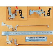 Bisagras para portátil Toshiba C50-B C50D-B C55D-B C55-B Thick(Verison 1) title=