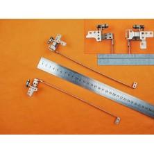 Bisagras para portátil ASUS X53 A53U K53B K53U K53BY X53B X53U K53T K53TK K53TA title=