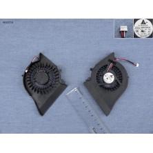 Ventilador para Samsung R718 R720 KSB0705HA title=