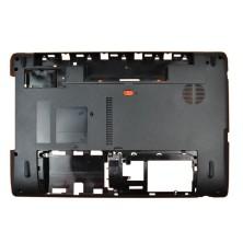 Carcasa inferior para Acer Aspire 5750 5750g 5750z AP0HI000410 60.R9702.002 title=
