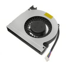 VENTILADOR CPU PARA PORTÁTIL ASUS X50 F5 A9T A94 SERIES BFB0705HA title=
