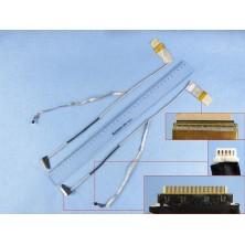 CABLE FLEX Acer Aspire E1-521 E1-531 E1-571 V3-571 title=