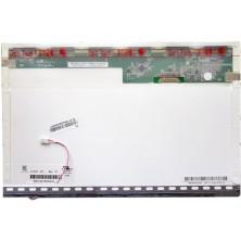 """PANTALLA LCD PARA APPLE MACBOOK A1181-MA699LL/A 13.3"""" title="""