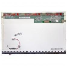 PANTALLA LCD PARA APPLE MACBOOK A1181-MB062LL/A 13.3""