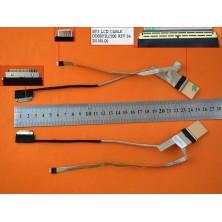 CABLE FLEX PARA PORTATIL TOSHIBA L840 L830 L800 L805 C800 C805 C845