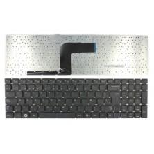 TECLADO PARA PORTATIL SAMSUNG RC510 RC520
