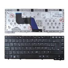 TECLADO PARA HP Probook 6440B MP-09A56I0-698 PK1307E1A16