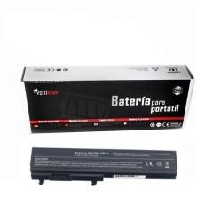 Batería para portátil Hp Pavilion DV3000 Series, 463305-341, HSTNN-CB71