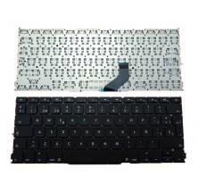 TECLADO PARA PORTATIL APPLE MACBOOK PRO A1425 title=