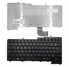 TECLADO PARA PORTATIL DELL LATITUDE D530 title=