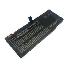 BATERíA PARA PORTATIL HP ENVY 14, 14 BEATS EDITION, 14-1000, 14-2000, 14-1100, 14-1100EL, 14-1101EG