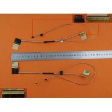 CABLE FLEX PARA PORTATIL ASUS X550D X550DP F550DP K550DP title=