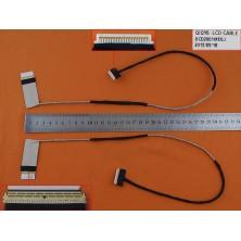 CABLE FLEX PARA PORTATIL LENOVO IDEAPAD Y500 CON PANTALLA LED title=