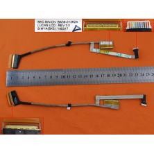 CABLE FLEX PARA PORTATIL SAMSUNG XE303 XE303C XE303C12 title=