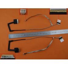 CABLE FLEX PARA PORTATIL ASUS X401 X401A X401U X401P
