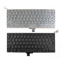 TECLADO PARA APPLE MACBOOK PRO UNICUERPO A1278 MB467