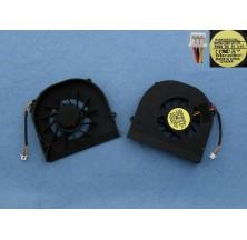 VENTILADOR FAN CPU ACER ASPIRE As5335 As5535 As5735 Dfs531405mc0t title=