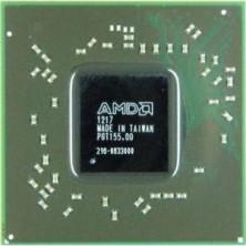 CHIP GRÁFICO PARA PORTATIL AMD 216-0833000