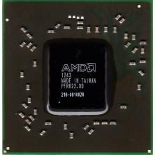 CHIP GRÁFICO PARA PORTATIL AMD 216-0810028