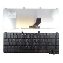 TECLADO ACER NSK-H350S 9J.N5982.50S K032102B1 PK13ZYU2600 V032102AK1 PK13ZHU03K0 MP-04656E0-6983 PK13ZHU01K0