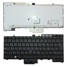 TECLADO PARA PORTÁTIL Dell Precision M2400 M4400 M4500