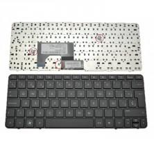 TECLADO HP MINI 210 -3000, 622344-071