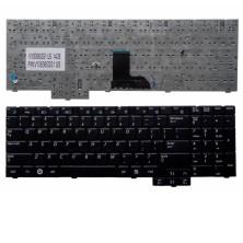 TECLADO PARA PORTATIL SAMSUNG R517 R523 R528 R530 P580 R618 R620