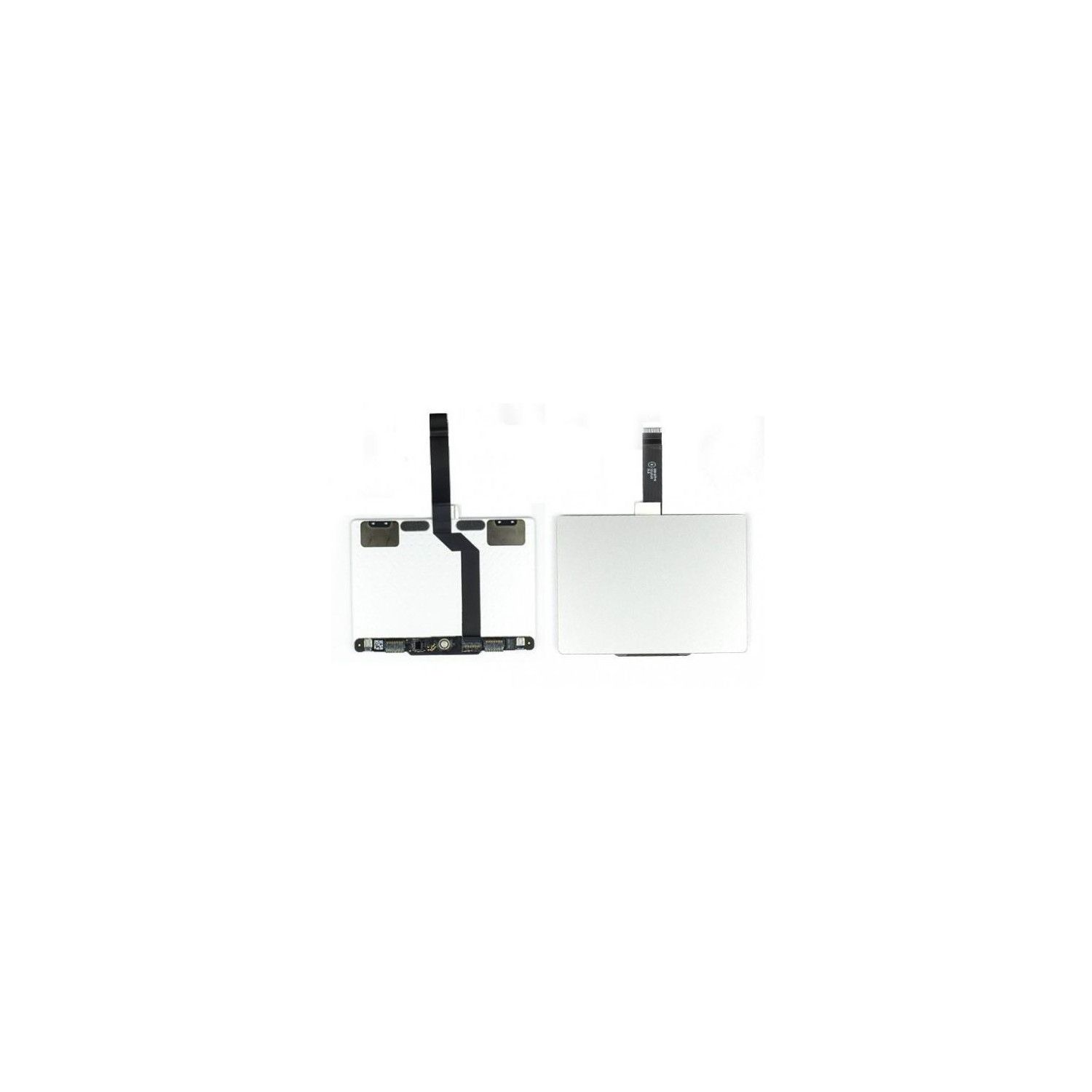 Touchpad para Macbook Pro A1502 con cable (año2013 )