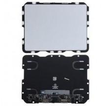 Touchpad para Macbook Pro Retina A1502 Mf839 Mf840 Mf841(2015)