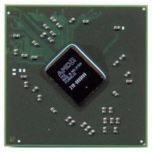 CHIP GRÁFICO PARA PORTATIL AMD 216-0809000