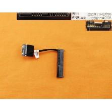Cable HDD para portátil Hp G6 G6-1000